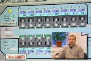 Українці щороку патентують 15 тисяч винаходів