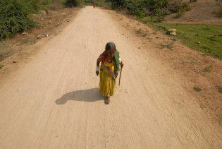 В Індії створено форум захисту свекрух від невісток