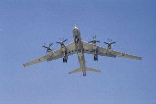 На борту літака, який розбився в Росії, було 11 військових