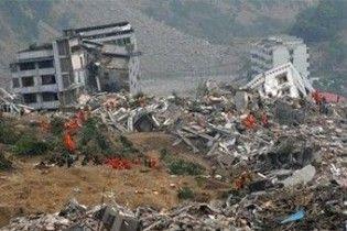 Президент Гаїті назвав орієнтовну кількість жертв землетрусу