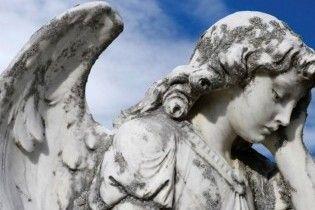 """Статистика довела, що """"ангели-охоронці"""" рятують людей від катастроф"""