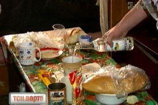 Алкоголізм косить успішних і заможних українців