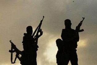 Російські спецслужби знищили в Махачкалі десять бойовиків