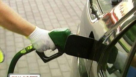 Як уберегти своє авто від неякісного пального