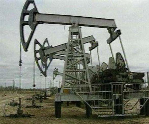 Ірак перегляне контракти щодо нафтових компаній