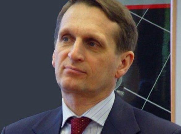 Адміністрація президента Росії вирішує проблему курильних сумішей