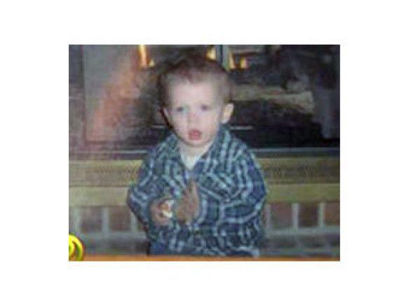 Маленький злодій Фото з кадру WTVC 9