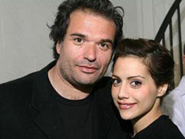 Чоловік Бріттані Мерфі звинувачує Warner Bros у смерті дружини