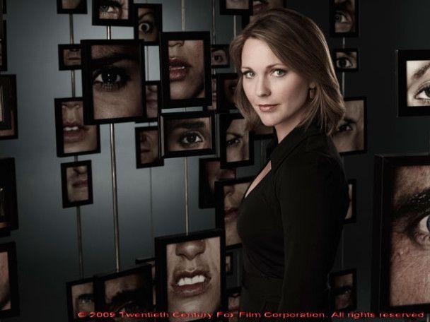 """""""1+1"""" покаже другий сезон популярного серіалу """"Теорія брехні"""" (Lie То Мe)"""