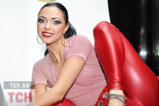 """Українською дівчиною Playboy стала дівчина із """"Однокласників"""""""