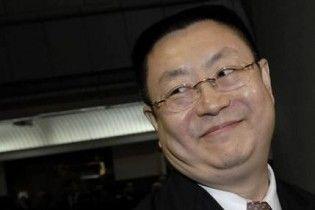 Винахідник розріджувача крові з кишечника свиней став найбагатшою людиною Китаю