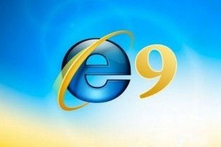 Microsoft випустила нову тестову версію Internet Explorer 9
