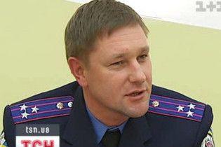 Побитий соратник Луценка виграв суд у Стогнія і прокуратури