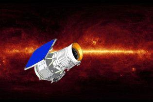 Поруч із Землею виявили потенційно небезпечні астероїди