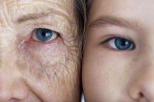 Вчені визначили, у скільки років закінчується молодість