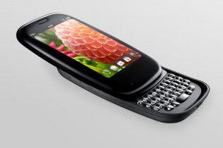 Опубліковано топ-10 найкращих смартфонів
