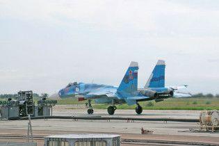 Росія викидає мільярди на військові проекти через недовіру до України