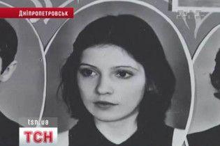 """Мала батьківщина Тимошенко: земляки згадують """"сірого кардинала"""""""