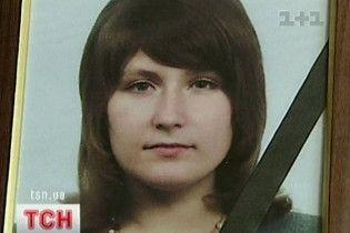 Киянка померла через непідготовленість лікарів на прийомі у гінеколога