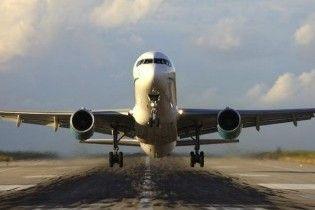 Три українські авіакомпанії об'єднуються в альянс