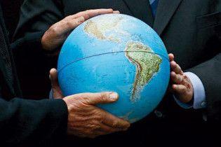 Населення Землі майже досягло 7 мільярдів