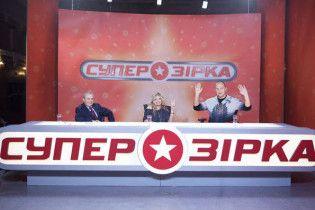 """Канал """"1+1"""" шукає """"Суперзірку"""" у Львові"""