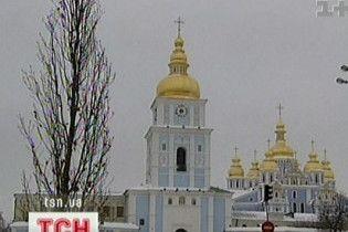 ЮНЕСКО шоковане недбалим ставленням до архітектурних пам'яток Києва