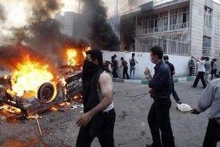 В результаті терактів в Багдаді загинуло 33 паломники