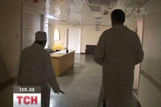 Масове отруєня школярів на Луганщині: госпіталізована вже 41 дитина