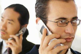 Безкоштовні дзвінки всередині мобільних мереж заборонять