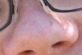 Учені запропонували використовувати ніс для виявлення терористів