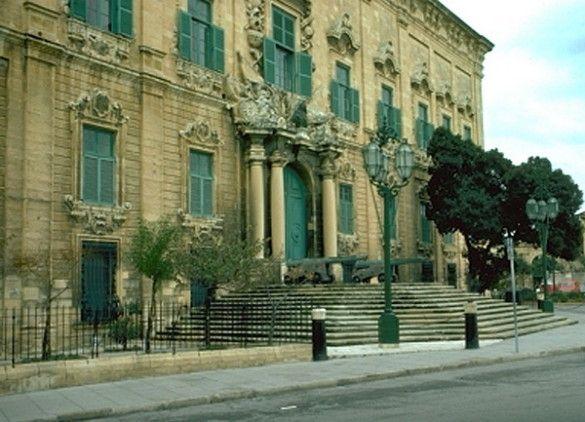 Національний археологічний музей