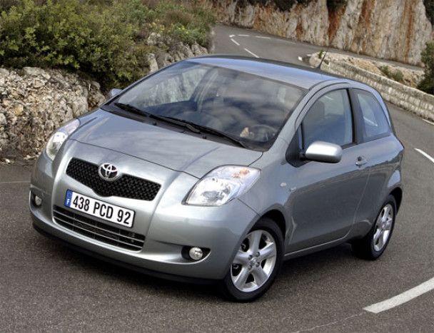 Forbes представив список автомобілів з найменшою витратою палива