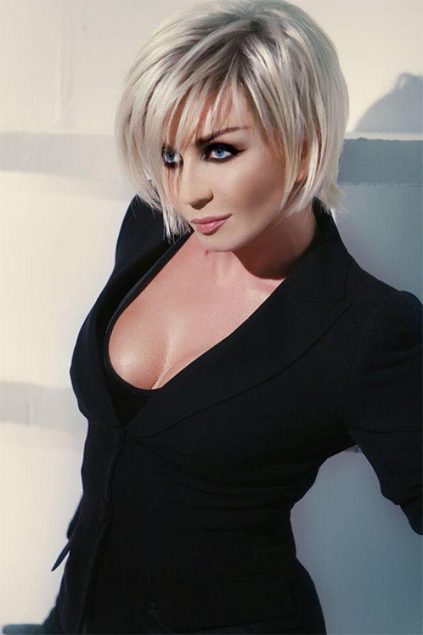 Ірину Білик поховали в Інтернеті