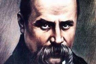 Мешканці Чехії не хочуть пам'ятника Тарасові Шевченку в Празі