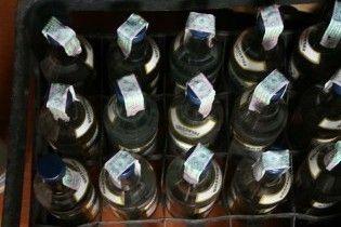 Депутати вимагають від суду знизити ціни на алкоголь