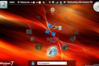 Windows 7 буде доступний без ключа лише 120 днів