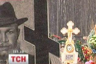 У Вінниці вимагали хабар за місце на кладовищі