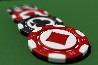 Крим виступив проти ідеї Колеснікова відкрити в готелях казино