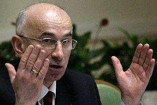 Україна - один з європейських лідерів з випуску дитячого порно