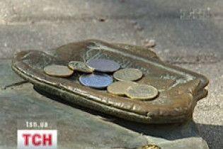 Способи привернути гроші під час кризи