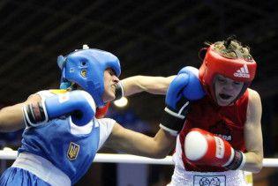 Жіночий бокс стане олімпійським видом спорту