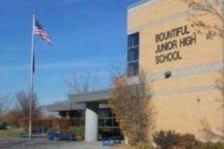 Дві вчительки майже два роки ґвалтували 13-річного учня