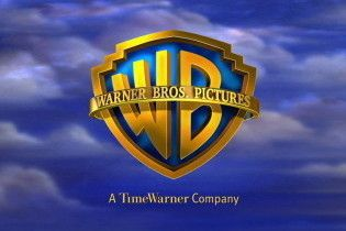 "Warner Bros. екранізує суміш ""Матриці"" і ""Аватара"""