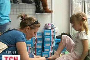 Дитячі покупки: як рекламісти маніпулють батьківськими почуттями