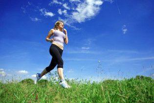 Дослідження: Погані вчинки допомагають справлятися з фізичними навантаженнями