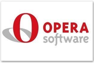 Нова технологія Opera перетворює звичайний комп'ютер на сервер