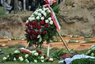 Німецькі підлітки поїдуть до Сибіру доглядати за могилами солдатів вермахту
