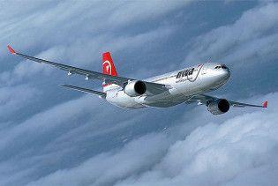"""Airbus може відмовитися від """"чорних скринь"""""""