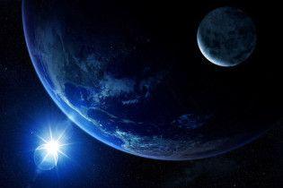 Астрономи знайшли 32 нові планети, схожі на Землю